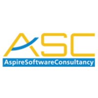 Aspire Software