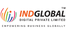 Indglobal.in_logo