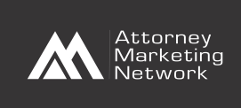 Attorney_Marketing_Network