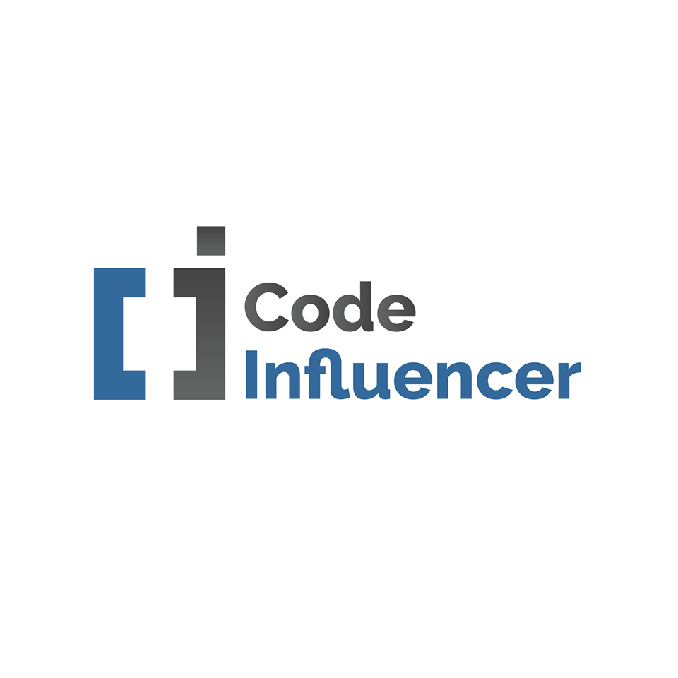 CodeInfluencer IT Solution