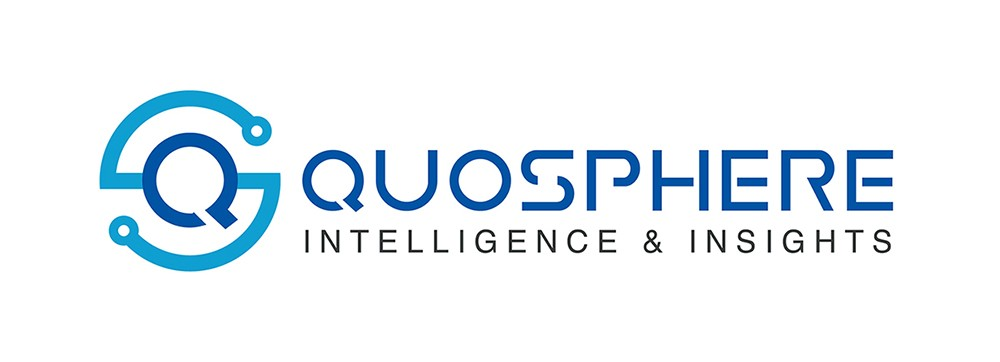 quosphere-logo (high-res)