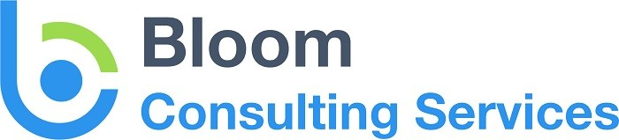 Bloom Consulting Logo