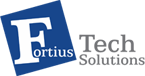 fortiusechsolutions-logo