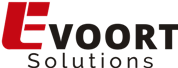evoortsolutions-logo