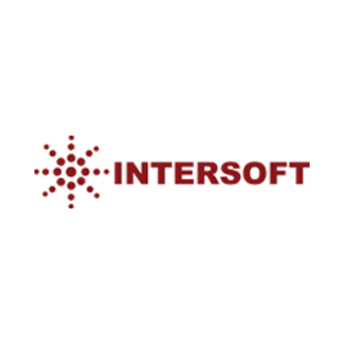 Intersoft Data Labs/VServ Business Solutions