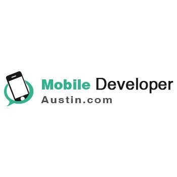 mobile_developer_austin_logo