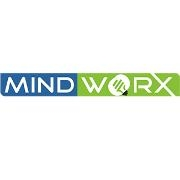 mindworx-software-services-squarelogo-1469627900334