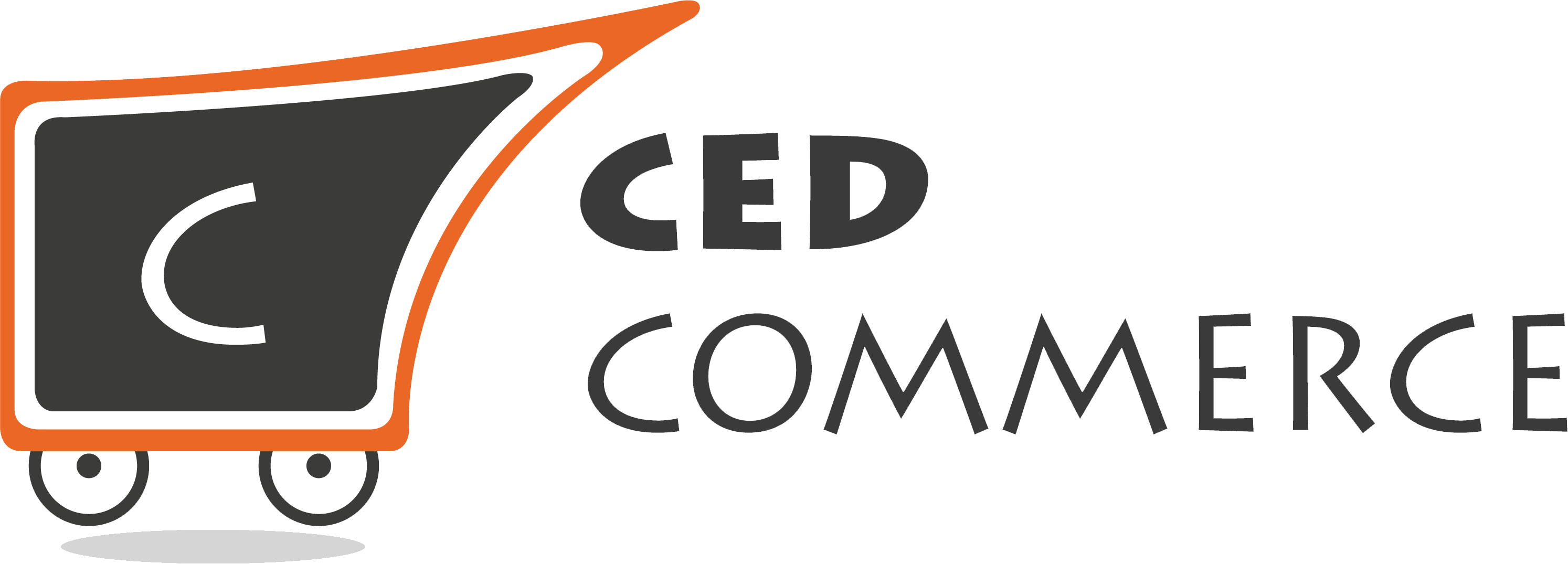 cedcommerce updated logo