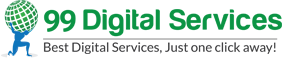 99digital services
