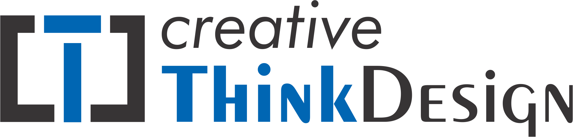 Creative_Think_Design