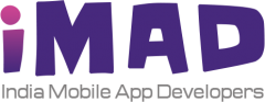 cropped-india-mobile-app-developer-logo