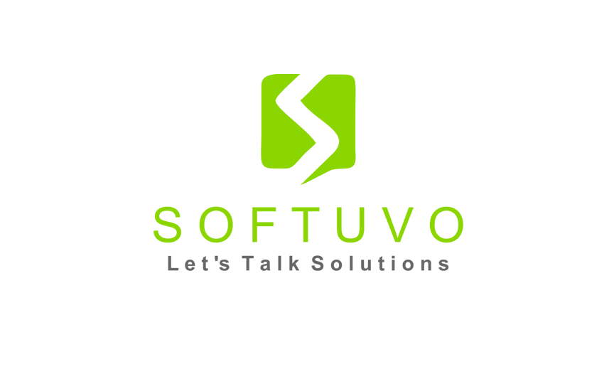 Softuvo Solutions Pvt Ltd