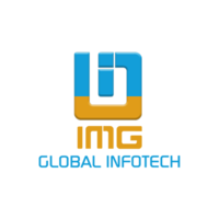 img-global-infotech-logo