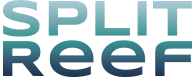 splitreef-logo