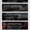 Car Wash Apps - MobileWash Clone