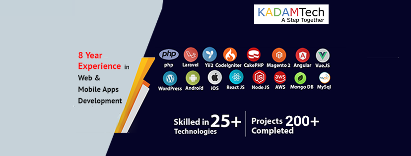 KadamTech_Profile_Cover
