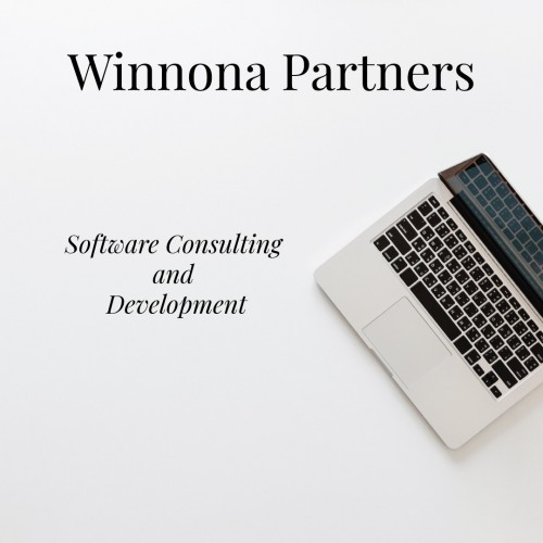 winnona-partners-software-consulting-and-development