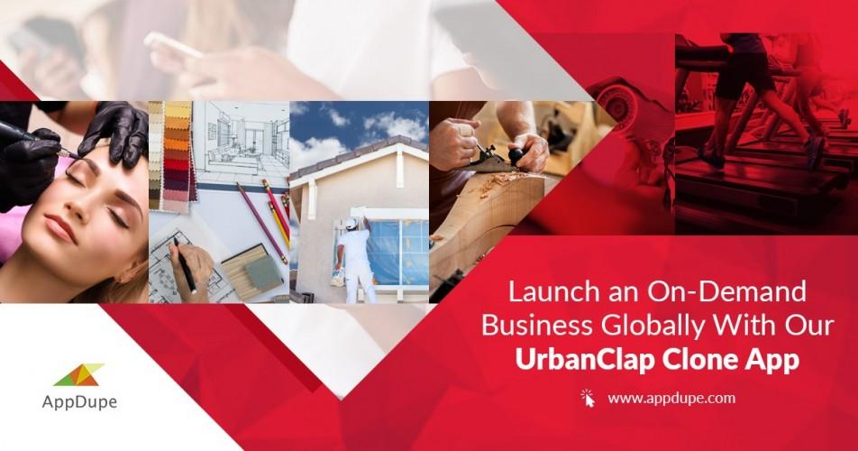 urbanclap-clone-app-og