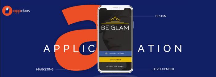 AppClues Infotech Banner