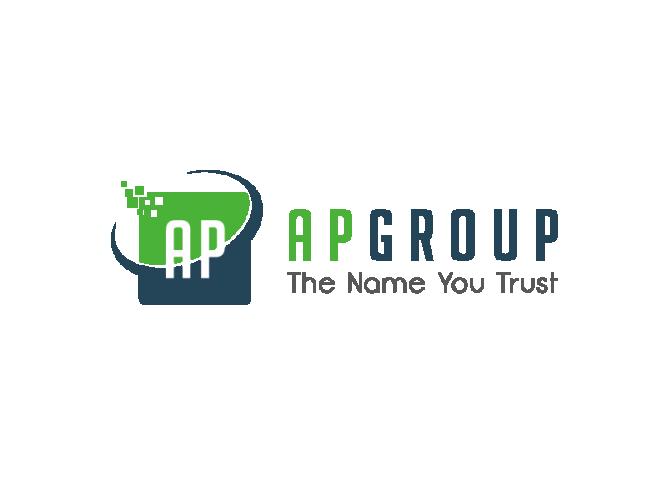 AP-final-png