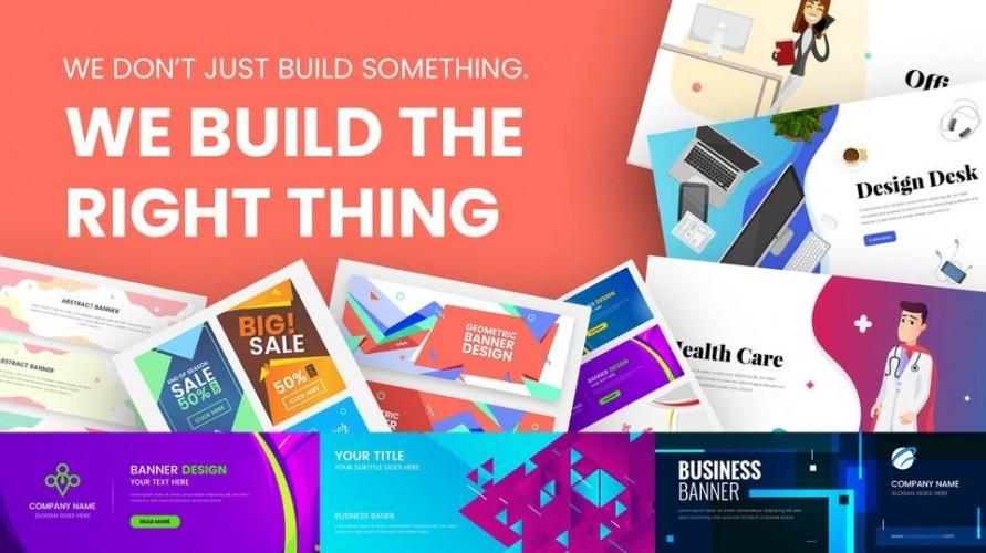 Web Designs Prime Cover Image