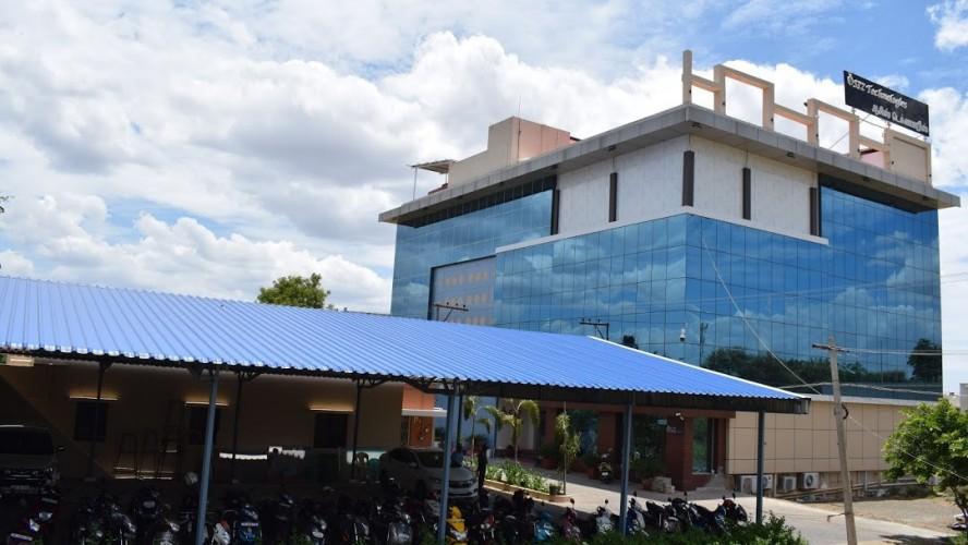 osiz-technologies-pvt-ltd-madurai-live-projects-training-in-website-development-company