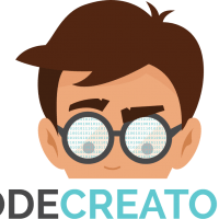 codecreators-logo