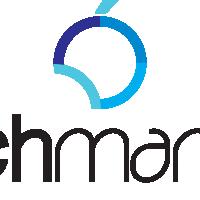 Tech-Mango-Logo