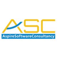 Aspire Software