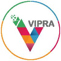vipra logo-01