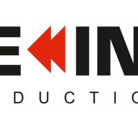 Rewind_Productions
