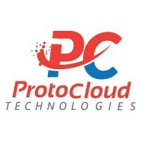 protocloud-logo