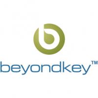 beyond-key-systems
