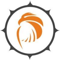 pattronize-jpeg-logo