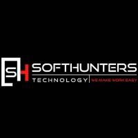 Softhunters India