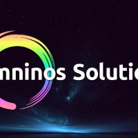 omninos logo