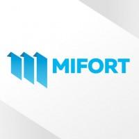 mifort-logo