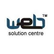 web-solution-centre-squarelogo-1508237001849