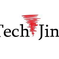 techJini-logo