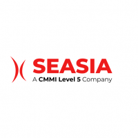 a-logo-Seasia