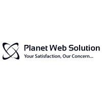 PWS Logo 400X400