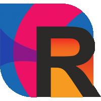 ruhtech-logo-512x512