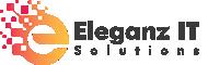 Eleganz_IT_Solutions_Pvt_Ltd