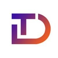 Divwy tech Logo