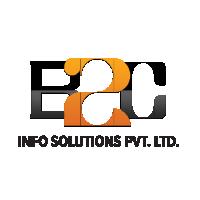B2C Info Solutions Pvt Ltd