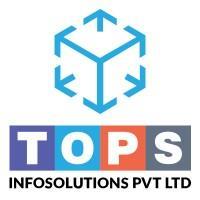 Tops-infosolutions-final-logo-400