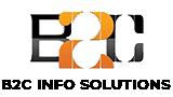 B2C_Info_Solutions
