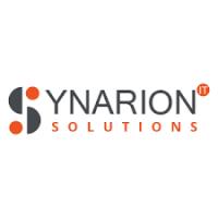 synarion-logo