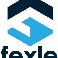 fexle-logo
