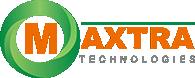 maxtratech-logo